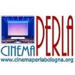Copia di logo_perla_2012-250x250