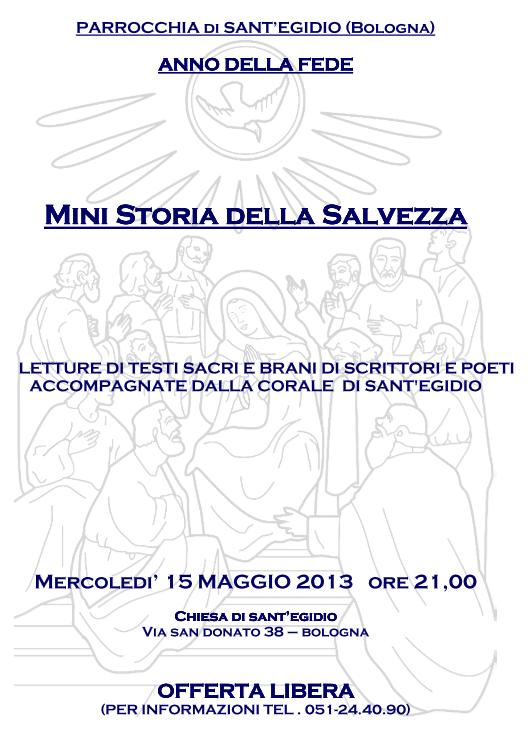 ministoria-della-salvezza-2013