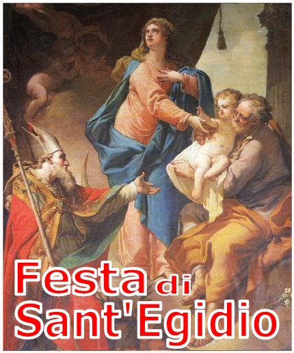 FestaSantEgidio2013