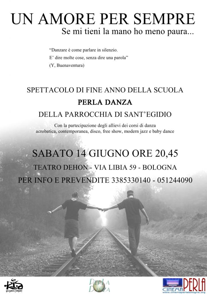 PerlaDanza-Spettacolo_Giugno2014